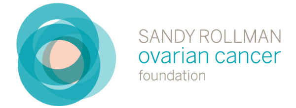 Sandy Rollman Ovarian Cancer Foundation