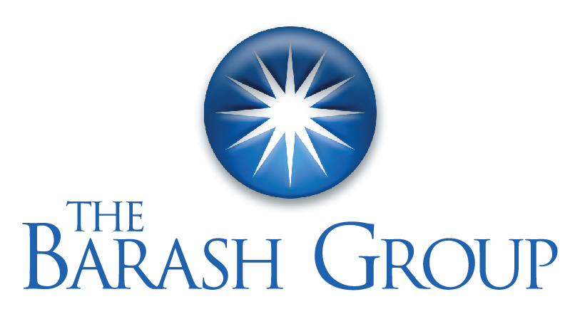 The Barash Group